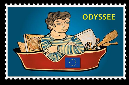 Odyssee MV